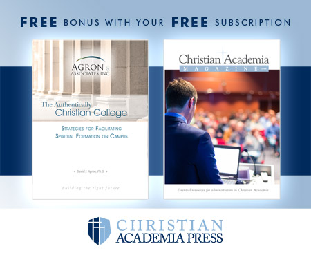 CAP-TheAuthenticallyChristianCollege-FREE-450px