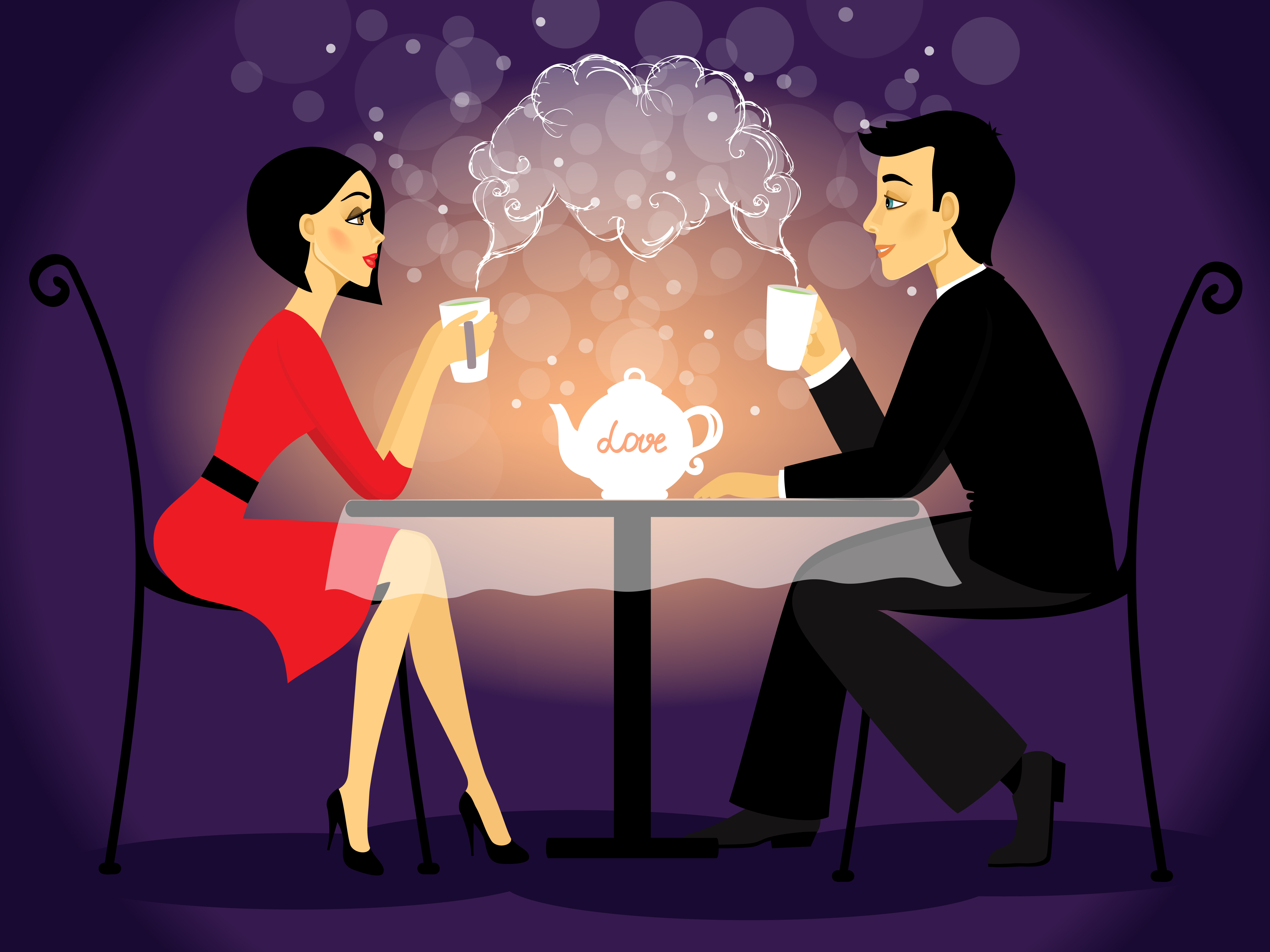 female speed dating If you have never heard of online speed dating, it works like regular speed dating basically, you login into the site during a specific time and spend about 8 minutes or so chatting with a female then you move on and start talking to a different woman now online speed dating differs from offline.