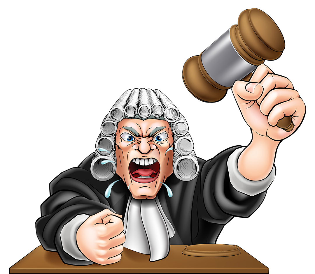 the supreme court marriage ruling  christian higher ed and Judges Gavel Clip Art Humor Judicial Gavel Clip Art