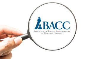 ABACC Conference Profile