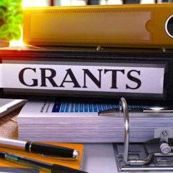 Insider information is golden when submitting a grant proposal.