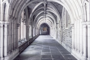 Assessing the Spiritual Growth of Students: Why and How