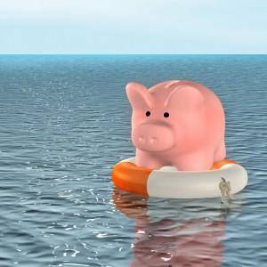 Help-At-Financial-Crisis-4353618