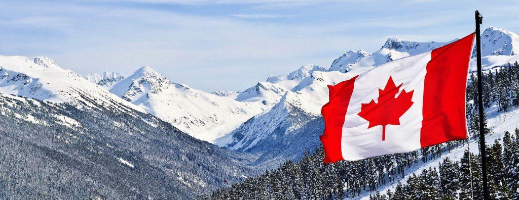 Religious freedom in Canada