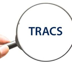 The upcoming TRACS conference will be October 25–27, 2017 in Orlando.