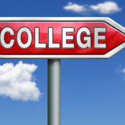 The need for a comprehensive college enrollment management strategy that is supported by competent and trained staff is more important than ever before.