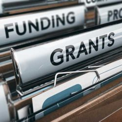 500_grants box