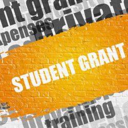 500_student-grant2