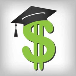 The focus on student debt loads and repayment  has moved to the forefront of the Higher Education discussion.