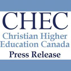 CHECK PRESS RELEASE