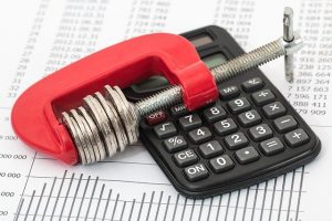Finding cost-savings opportunities