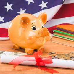 Federal Student Financial  Aid (FAFSA) and the differences between accrediting agencies