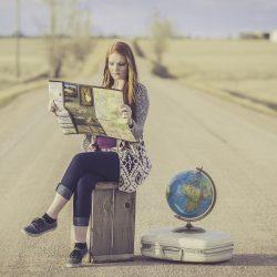 globe-trotter-Lori_Lang_Pixabay